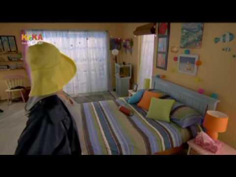 H2o staffel 3 episode 9 part 1 youtube for H2o season 4 episode 1