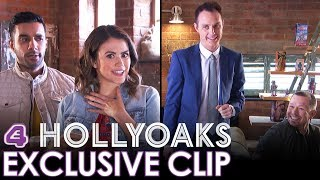 E4 Exclusive Clip: Thursday 31st May