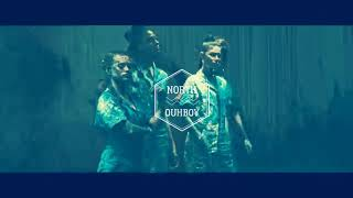 NORTH - Quavo | Migos | Future | Wheezy Type Beat 2019 [prod. by OUHBO¥]