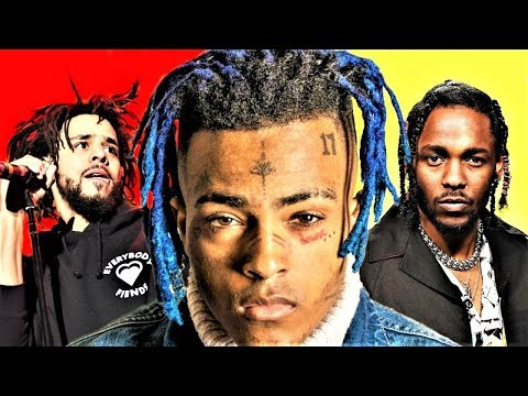 Best Rap Songs Of 2018 So Far