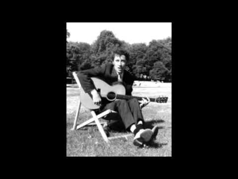 Bert Jansch - There Comes A Time