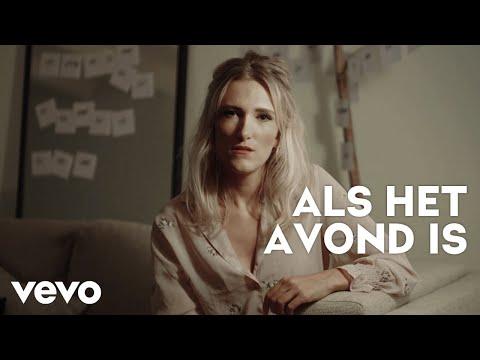 Download Suzan & Freek - Als Het Avond Is Mp4 baru