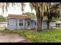 108 Virginia Ave Seffner FL #1 Real Estate Agents Duncan Duo RE/MAX Home Video Tour