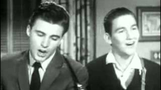 Watch Ricky Nelson Its Late video