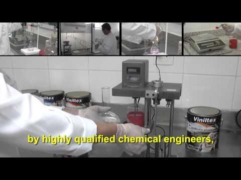 Vídeo institucional da Solventex - www.spina.com.br - Spina Produções