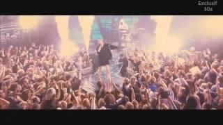 download lagu Alan Walker  Best Of Live Concert - Spectre, gratis