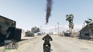 Grand Theft Auto V_20190117024234