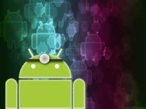 Hacer ROOT Tu Tablet China! De Android. (Tambien Para Moviles)