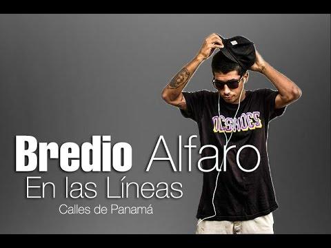 Archivos de Líneas por Bredio Alfaro - Skateboarding de Panamá