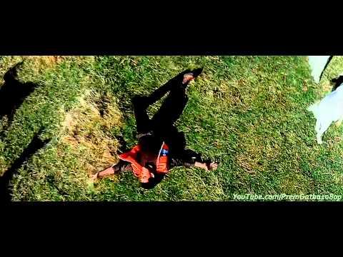 Na Tum Jano Na Hum - Kaho Naa Pyaar Hai (1080p HD Song)_Full