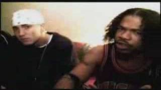 Vídeo 433 de Eminem