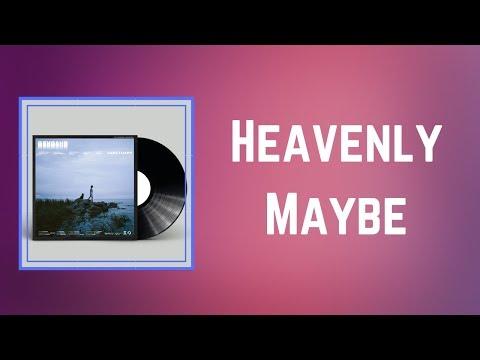 Download  Gengahr  - Heavenly Maybe s Gratis, download lagu terbaru