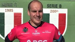Serie B 2019, quarta giornata