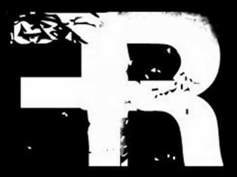 Mix Musica House 2012 (pt2)- Dj FeeVer