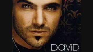 Watch David Bolzoni Quien video