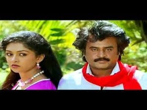 Rajinikanth Super Hit Movies # Guru Sishyan Full Movie # Tamil Comedy Movies # Tamil Movies