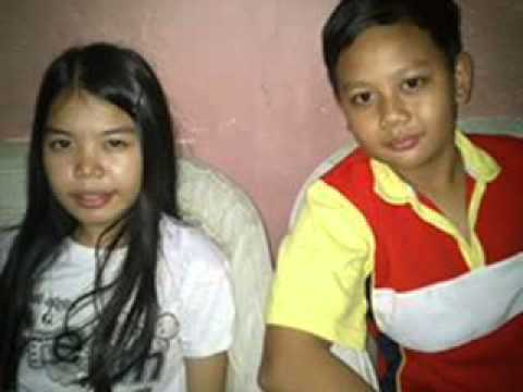 Potsy And Potchy Alaala By Manda Kids video