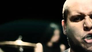 True - Forget In Hatred *Official Video*