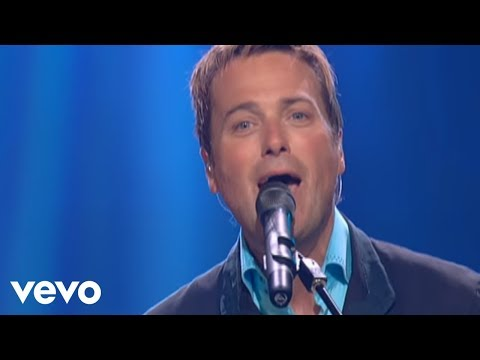 Michael W Smith - A New Hallelujah