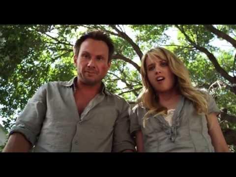 Пушки, телки и азарт / Guns, Girls and Gambling (2011) Дублированный трейлер [HD] 720p