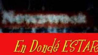 Vídeo 7 de Edgar Lira