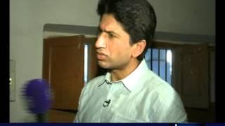 Hum log  August 10, 2012 SAMAA TV 3/3