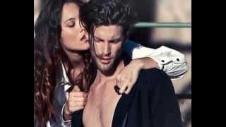 download lagu Ti Amo Amore Mio gratis