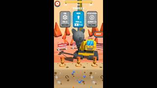 Pick the Gold App/iOS/Game - ALL DRILLS UNLOCKED gameplay