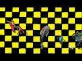 FUEL TV Skate Camp Woodward Season 1