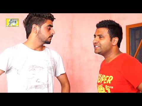 Jat Pangebaaz Comedy Movie | | Latest Punjabi Movie | | 2015 | | Balle Balle Tune video