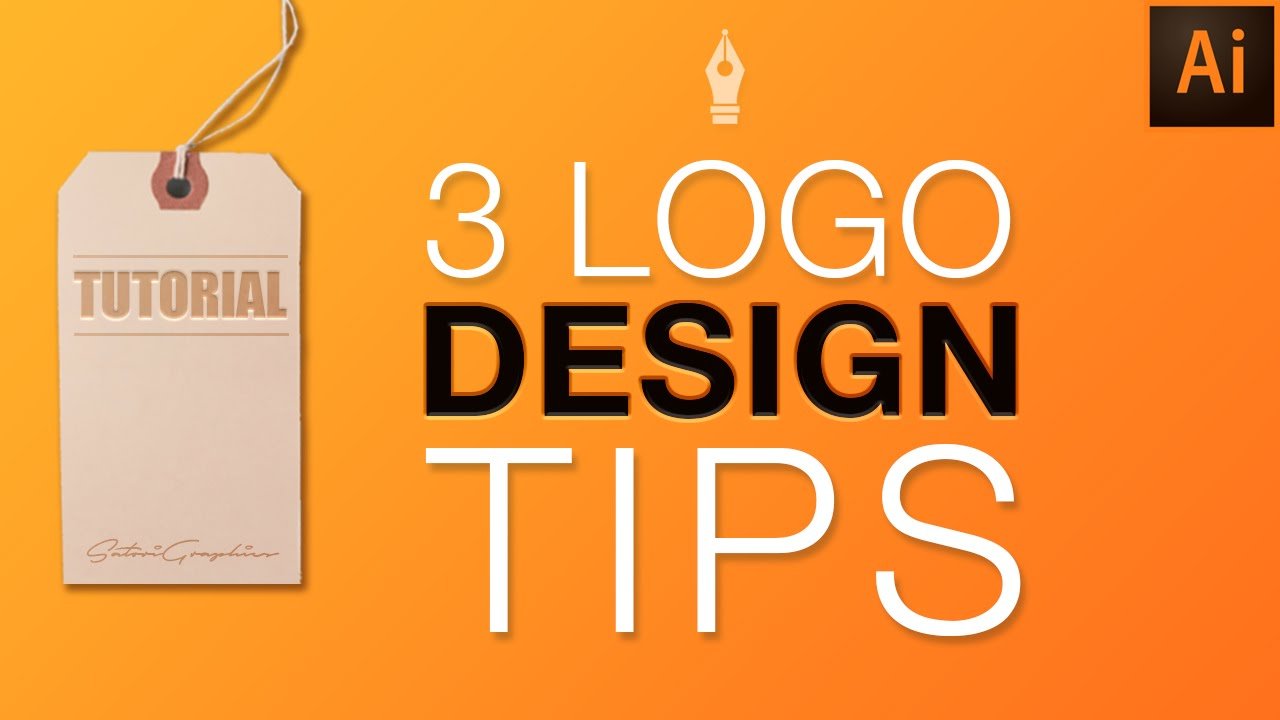 How to design a logo the ultimate guide  99designs
