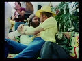 Thumbnail of video The Beach Boys - Good Vibrations