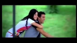 download lagu Riste Naate  Whatsapp Status Song  Akshay Kumar gratis