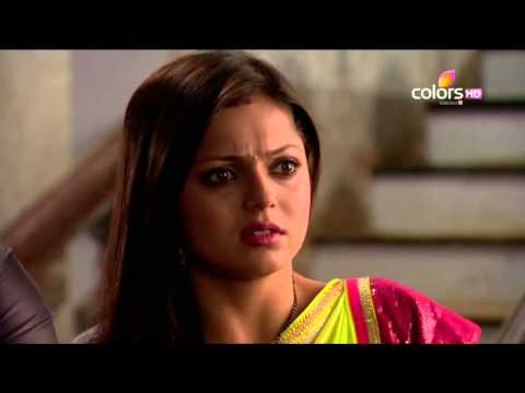 Madhubala   25th June 2013   Full Episode HD thumbnail