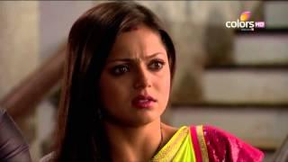 Madhubala   25th June 2013   Full Episode HD