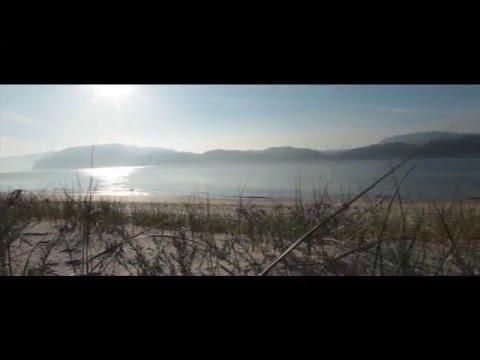 Rei Helder - Rosinha video