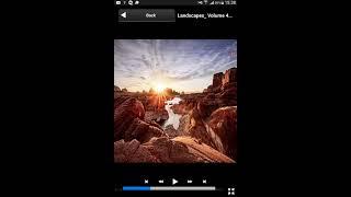4k HD Video   Max Video Player