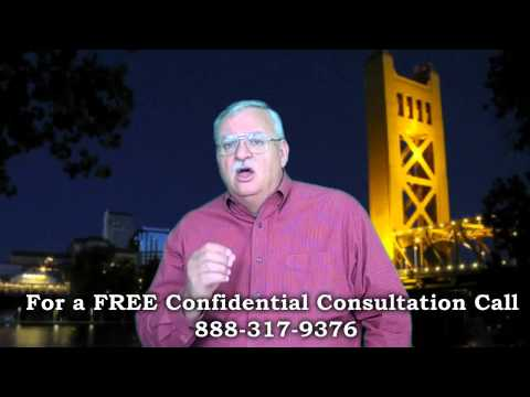 Chase Short Sale Package Folsom Short Sale Agent and Default Advocate Mike Rigley