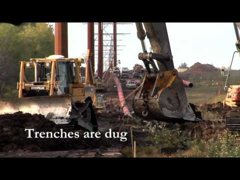 Typical Stages of Pipeline Construction.mov
