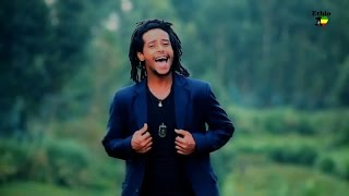 Dagi Hanazi (Dagem Adane) - Siyamah - (Official Music Video) ETHIOPIAN NEW MUSIC 2014