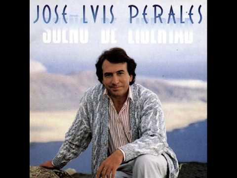 Me Gusta La Palabra Libertad - Jose Luis Perales