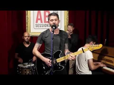 The Antlers - Palace