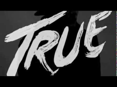 You Make Me - Avicii Feat. Salem Al Fakir video