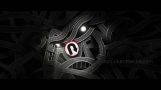 Ch. 01 The Idea of U | Making of U TURN