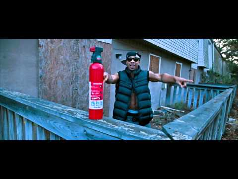 "Krunk Montana ""Levis"" Official Video"