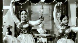 aplam chaplam..usha and lata mangeshkar - c.ramchandra -  azaad 1955 آزاد