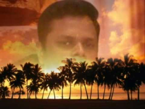 Christian Malayalam Songs Pentecostal Mission video