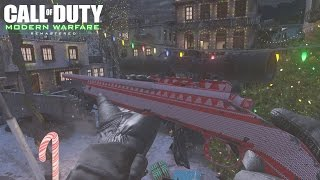 MWR Glitches On WET WORK, STRIKE, SHOWDOWN, PIPELINE AND WINTER CRASH !