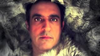 Foster Perry - glasbeni video