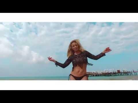 Ana Kokic Damelo music videos 2016 dance